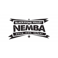 Blackstone Valley NEMBA