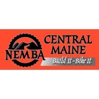 Central Maine NEMBA