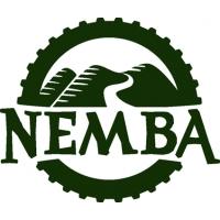 Greater Boston NEMBA