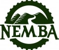 Northwest CT NEMBA logo