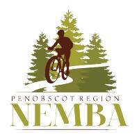 Penobscot Region NEMBA