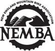 Wachusett NEMBA logo