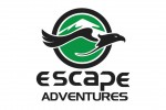 Escape Adventures logo