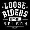 Loose Riders Nelson