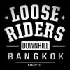 Loose Riders Bangkok