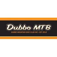 Dubbo MTB Club