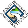 South Whiteshell Mountain Bike Trail Group