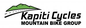 Kapiti Cycles Mountain Bike Group