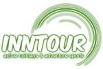 INNTOUR active holidays & adventure sports logo