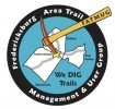 Fredericksburg Area Trail Management and User Group