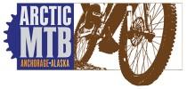 Arctic Bike Club logo