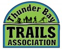 Thunder Bay Trails Association