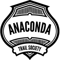 Anaconda Trail Society