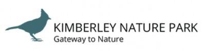 Kimberley Nature Park Society logo