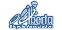 Alberta Bicycle Association
