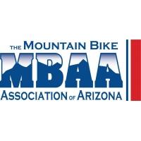 Mountain Bike Association of Arizona