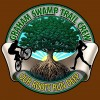 Graham Swamp Trail Crew Inc. logo