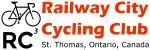 Railway City Cycling Club