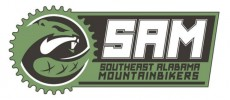 Southeast Alabama Mountain Biking