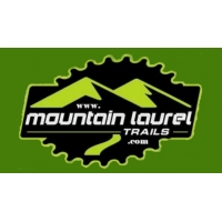 Friends of Mountain Laurel Trails