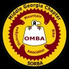 Ocmulgee Mountain Biking Association logo