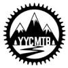 YYCMTB