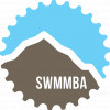 Southwest Montana Mountain Bike Association