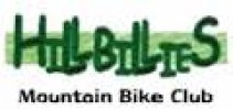 Hillbillies Mountain Bike Club logo