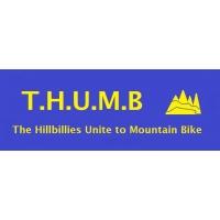 The Hillbillies Unite and Mountain Bike Club