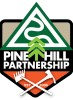 Pine Hill Partnership logo