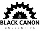 Black Canyon Collective