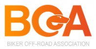 Biker Off-Road Association