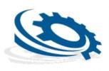 Recreation Trails Solutions logo