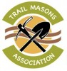 Trail Masons Association