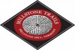 ​Millstone Trails Association