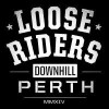 Loose Riders Perth