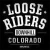Loose Riders Colorado
