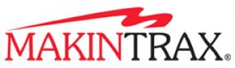Makin Trax Australia