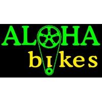 Aloha Bikes