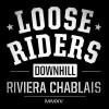 Loose Riders Riviera-Chablais