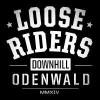 Loose Riders Odenwald