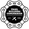 Trail Builders Copenhagen