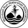 McIntosh Run Watershed Association