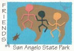 Friends of San Angelo State Park