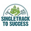 Singletrack to Success logo
