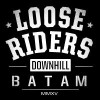 Loose Riders Batam