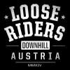 Loose Riders Austria logo