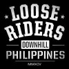 Loose Riders Philippines