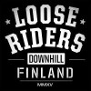 Loose Riders Finland