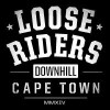 Loose Riders Cape Town